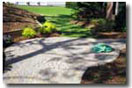 Ground Illusions Landscaping Hardscapes